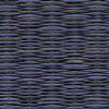 栗色×藍色