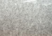 ワーロン(0.2mm)