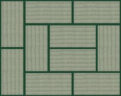 10畳サイズ