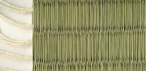 糸引き(特)