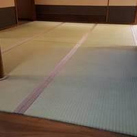 博多区中洲で畳の新調のサムネイル