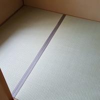 畳表替えのサムネイル