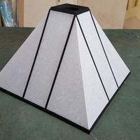 電気の傘の張り替えのサムネイル