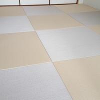 筑紫野市二日市のマンションの畳新調のサムネイル