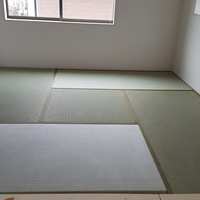 筑紫郡那珂川町の薄畳の新調のサムネイル
