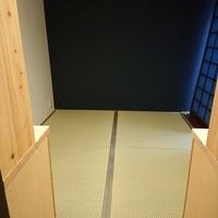 福岡市中央区平尾T様邸の畳新調のサムネイル